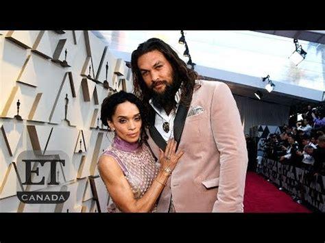 Cutest Couples The Oscars Youtube