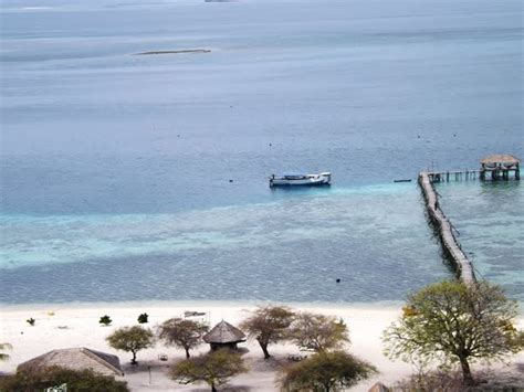 Ferry Labuan Bajo To Sumba by Low Cost Sabbatical Travel Destinations In East