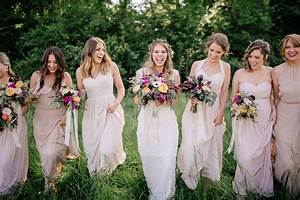 Boho fiesta nashville wedding jordan javier green for Nashville wedding dress shops