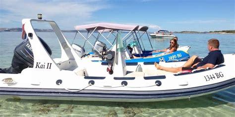 Motorboot Nordsee Mieten by Bootsvermietung In Kroatien Autoc Nordsee