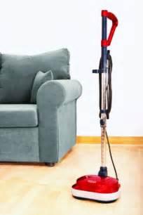 floor buffer pads ireland ewbank floor polisher 160 watt at shop ireland