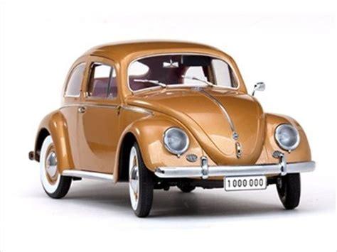 gold volkswagen beetle punch buggy gold joy rides 1955 volkswagen beetle