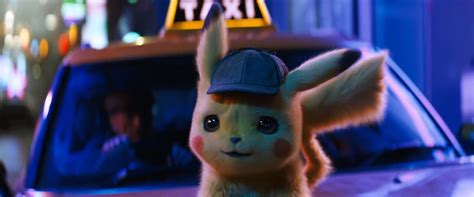 Every Pokémon In The Delightful New Trailer