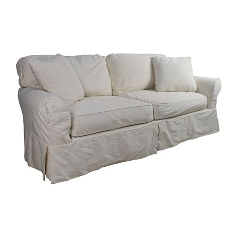 raymour and flanigan sofa and loveseat 87 off raymour and flanigan raymour flanigan lakeside