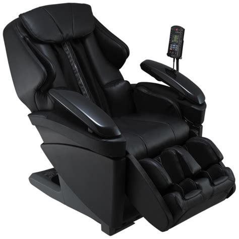 Panasonic Chairs Uk by Panasonic Ep Ma70 Chair