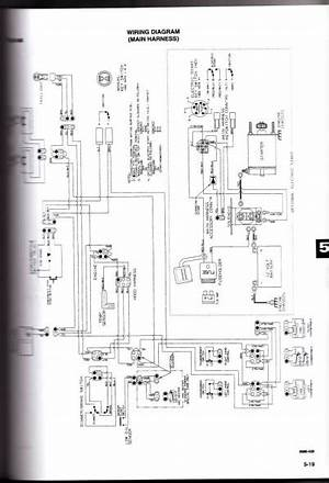 2000 yamaha grizzly 600 fan wiring diagram  27406