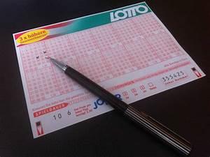 Lotto Kosten Berechnen : lotto 6 aus 45 ~ Themetempest.com Abrechnung