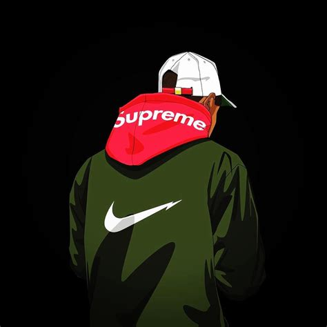99 New 1080 X 1080 Supreme This Year Cameeron Web