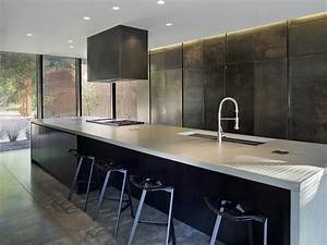 photos hgtv With kitchen cabinet trends 2018 combined with metal wall art modern