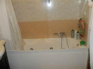 Sostituire vasca con doccia Colle della Valentina (Roma) Habitissimo