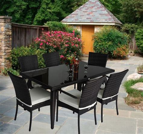Deals On Outdoor Furniture by Summer 2015 The Best Deals On Outdoor Essentials