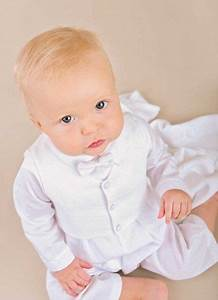 39 best images about Boys LDS Blessing Outfits on Pinterest | Rompers Little david and Illusions