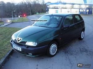 Alfa Romeo 145 : 1996 alfa romeo 145 partsopen ~ Gottalentnigeria.com Avis de Voitures
