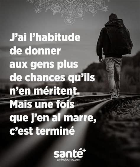foto de Inspirational Quote: Santé+ Magazine Le magazine de la