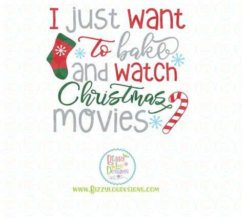 Christmas Svg, Dxf, Eps Winter Cut File Snow Svg Baby Svg Candy Cane Svg Baking Svg Kids Svg