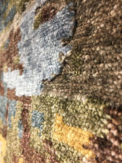 lavaggio tappeti verona origini tappeti tappeti antichi a verona servizi servizi
