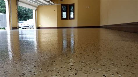 epoxy flooring sarasota top 28 epoxy flooring sarasota metallic epoxy floors cheap seamless floors ny with deland