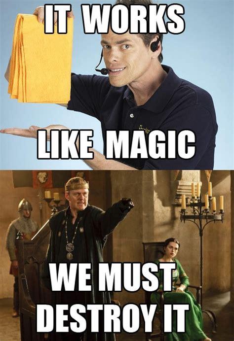 Merlin Memes - 17 best merlin images on pinterest art memes merlin fandom and merlin funny
