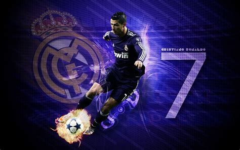 Cool Picture by Real Madrid Hd Wallpapers Wallpaper Cave