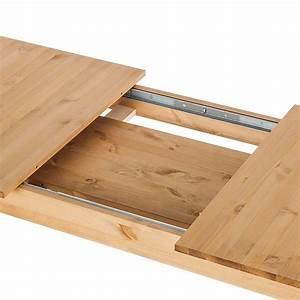 Tisch 80 X 120 Ausziehbar : esstisch louis ausziehbar 120 x 80 cm k chentisch esszimmertisch esszimmer ebay ~ Bigdaddyawards.com Haus und Dekorationen