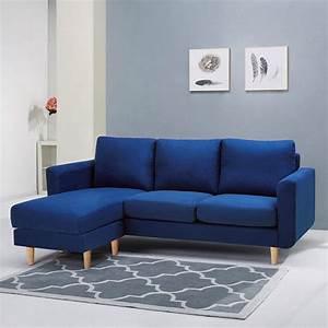 Housse Assise Canapé : housse de canap d 39 angle comment mesurer et choisir blog but ~ Melissatoandfro.com Idées de Décoration