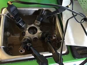 Nettoyage Injecteur Diesel : auto service ales ~ Farleysfitness.com Idées de Décoration
