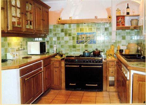cuisines rustiques fabricant de cuisines dr 244 me nord sud is 232 re bi 232 vre