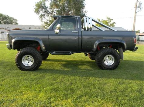 k10 truck with pictures mitula cars