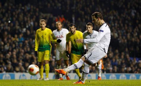 West Ham United vs Tottenham Hotspur, Premier League ...