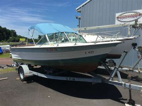 Used Grady White Cuddy Cabin Boats For Sale by Used Grady White Cuddy Cabin Boats For Sale Page 6 Of 6
