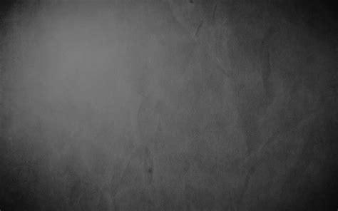 Dark Green Desktop Wallpaper 40 Black Grunge Wallpapers Black Backgrounds Freecreatives