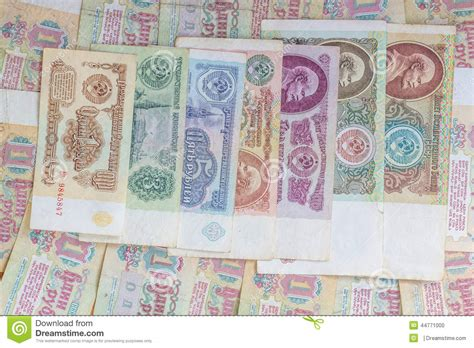 colorful money colorful world paper money stock photo image of