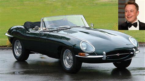 Cars That Millionaires Drive