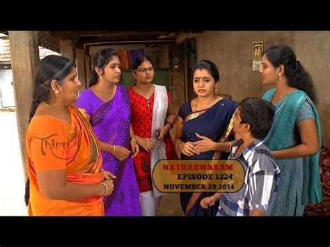 Télécharger ramayanam sun tv serial episode 151 | goldreboun
