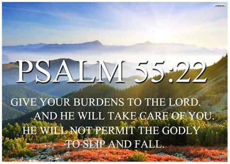 Kjv Bible Quotes On Encouragement Quotesgram