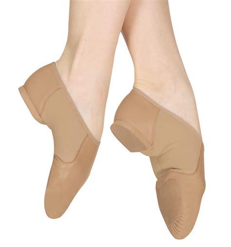 light blue shoes heels dress requirements linx studio wellesley ma