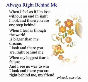 Friendship Poems - Android Apps on Google Play