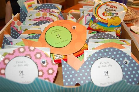 preschool birthday treats 1000 images about preschool birthday treats on 239