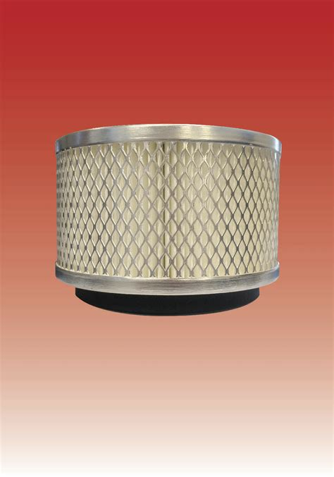 hepa filters  carbon filters whats  difference