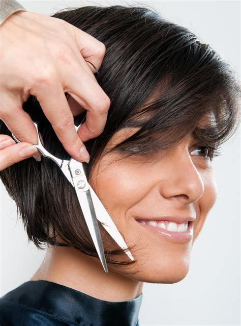 Experienced Hair Stylist by Fabiolla Parlour Complete Details Saloni Health