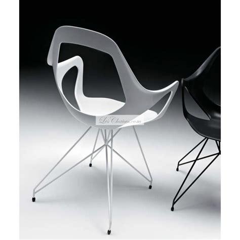 chaise de cuisine en cuir blanc chaise de cuisine blanche chaise de cuisine en cuir blanc