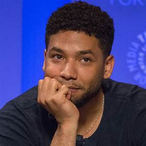Jussie Smollett Bio, Net Worth, Height, Facts | Dead or Alive?