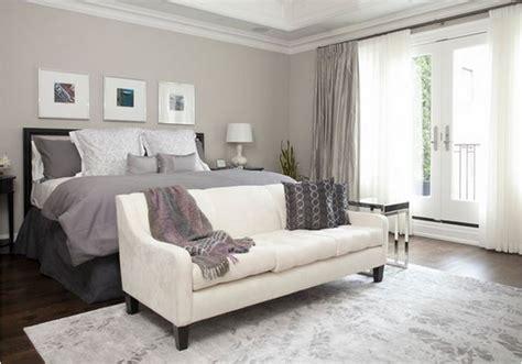 canapé lit ado canap pour chambre ado chambre adolescent garcon ikea 18