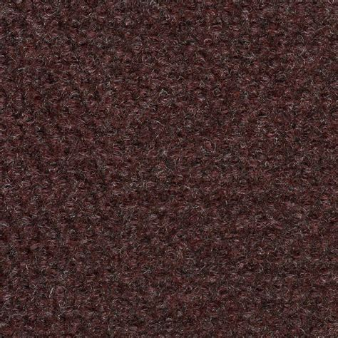 Trafficmaster Outdoor Carpet Tiles by Trafficmaster Weekend Color Blackberry Indoor