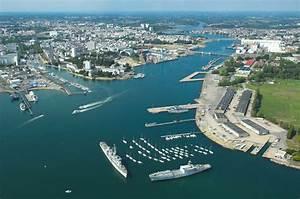 Vp Ouest Lorient : lorient wikip dia ~ Medecine-chirurgie-esthetiques.com Avis de Voitures