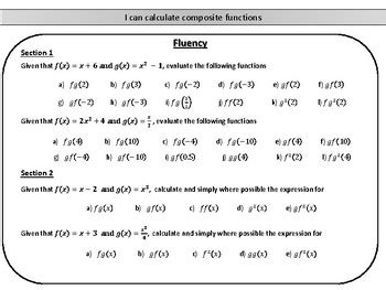 position of 3 functions   Math   Worksheets  Alge 2  Alge in addition UNITS ALGE II  POSITION OF FUNCTIONS d INVERSES OF FUNCTIONS AND besides Precalculus  position Of Functions Worksheet Answers moreover Domain of a  position of Functions  Ex le 1   YouTube moreover Model with  posite functions  practice    Khan Academy in addition position of Function   ChiliMath also  also position of Functions of worksheet  pdf  and Answer Key  25 additionally positions Of Functions Worksheet   Oaklandeffect likewise posite Functions Worksheet Proper Math Worksheets  posite besides  moreover posite Functions  solutions  ex les  videos besides UNITS ALGE II  POSITION OF FUNCTIONS d INVERSES OF FUNCTIONS AND furthermore position of Functions in addition  as well I Hope This Old Train Breaks Down     Beyond the Alge of. on precalculus composition of functions worksheet