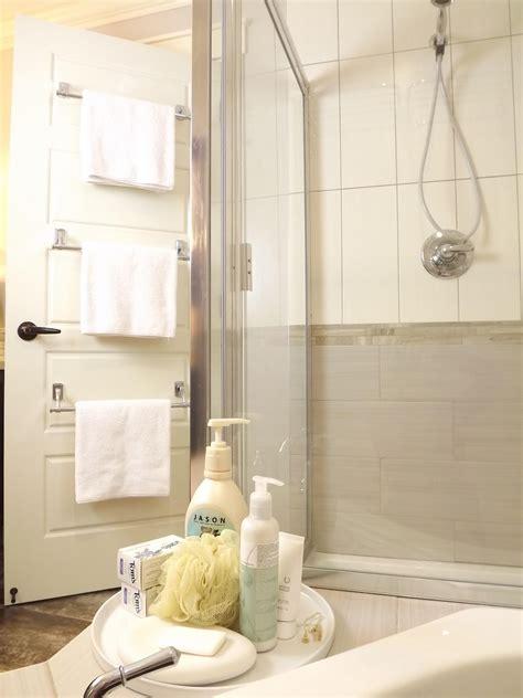 ways    tiny bathroom  bigger reliable