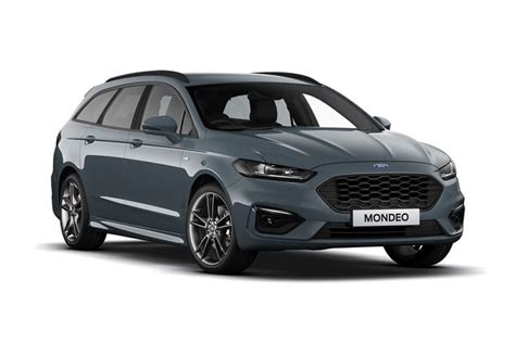 ford mondeo leasing ford mondeo estate car leasing offers gateway2lease