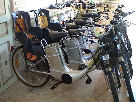 siege enfants velo questions réponses sur les vélos électriques isd