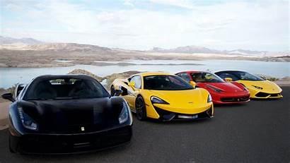 Exotic Driving Tour Cars Lake Rent Drive